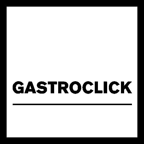 GASTROCLICK - GASTROCLICK