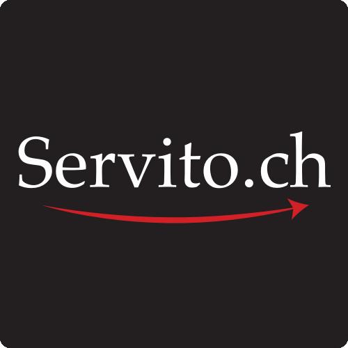 Servito.ch