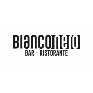 Bianconero Bar E Ristorante