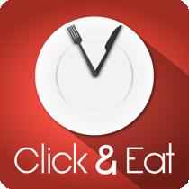 Click & Eat