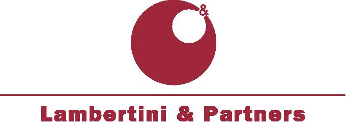 Lambertini & Partners SA